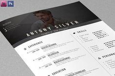 https://creativemarket.com/blog/10-creative-ways-to-get-your-resume-noticed