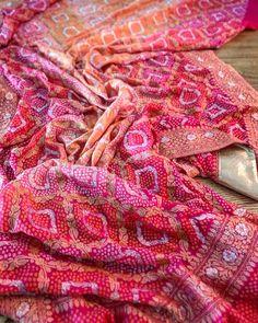 Saree Blouse Designs, Indian Wear, Sarees, Horror, Fabrics, Peach, Display, Dreams, Models