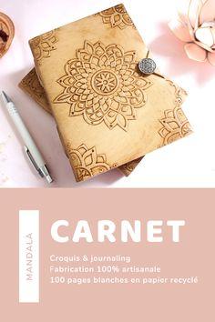 Artisanal, Oeuvre D'art, Journaling, Blank Page, Geometric Drawing, Sketch, Paper, Caro Diario