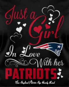 20 New England Patriots Quotes For Fans Patriots Memes, Patriots Fans, Football Memes, Nfl New England Patriots, Nfl Quotes, Funny Quotes, Sport Quotes, Boston Sports, Nfl Sports