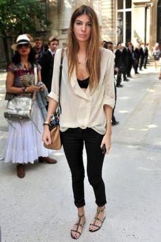bianca_brandolini-it_girl-street_style-fashion_week-inspiration_looks