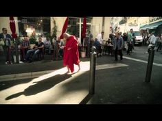 Ming-liang Tsai - Le Voyage en Occident (Xi You) aka Journey to the West (2014) - YouTube