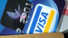 Los bancos dueños de Visa y de Banelco avanzan con su venta - LA NACION (Argentina)