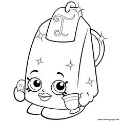 Print Lee Tea Season 2 shopkins season 2 coloring pages