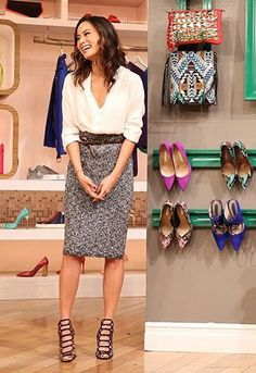 Get the Schutz Juliana Sandal, the latest designer fashions, denim and celebrity style at SINGER22.com, Free Shipping + Returns Made Easy!