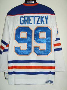 NHL Edmonton Oilers Jersey (32)  5bc4f92fc
