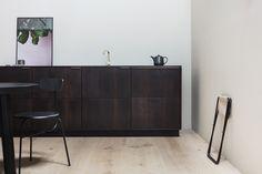 10 Best Reform New York Showroom images | Kitchen showroom