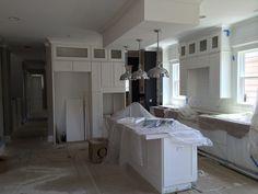 5.21 more kitchen