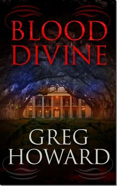 Release Day Review: Blood Divine by @gshowardauthor   @sinfully_mmblog #mmromance #gayromance #lgbt #gay #review