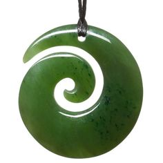 The traditional Maori Koru designed here in Greenstone, one of the most sought after materials in New Zealand. Silver Fern, Maori Designs, Kiwiana, New Zealand Travel, Art Lesson Plans, Wall Art Designs, Free Vector Art, Fragrance Oil, Art Blog