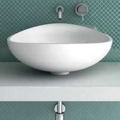 Fab.com | Glam Up Your Bathroom