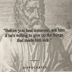 39 New Ideas For Quotes Deep Wisdom Philosophy Wise Quotes, Quotable Quotes, Great Quotes, Quotes To Live By, Motivational Quotes, Inspirational Quotes, Socrates Quotes, Aristotle Quotes, Peace Quotes