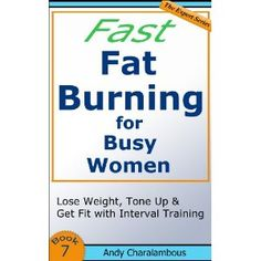 Fast Fat Burning for Busy Women - Exercises to Sculpt a Leaner, Healthier, Sexier you (Fit Expert Series Book Weight Loss Success Stories, Weight Loss Secrets, Easy Weight Loss, Healthy Weight Loss, Best Diets To Lose Weight Fast, Help Losing Weight, How To Lose Weight Fast, Reduce Weight, Loose Weight