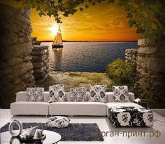 09 Outdoor Sofa, Outdoor Furniture, Outdoor Decor, Couch, Home Decor, Homes, Outdoor Couch, Homemade Home Decor, Sofa