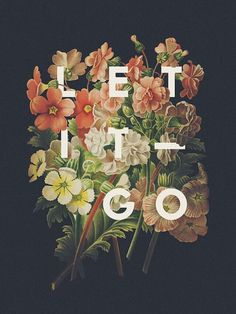Creative Typography, Poster, Lettering, Ricardo, and Garciagetawayguts image ideas & inspiration on Designspiration Poster Design, Graphic Design, Type Design, Print Design, Words Quotes, Wise Words, Yoga Quotes, Illustration Inspiration, Illustration Flower