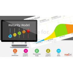 Animated powerpoint templates free download with instructions capability maturity model keynote presentation 2 more information more information mission impossible animated powerpoint template toneelgroepblik Image collections
