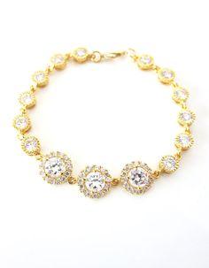Pearl Necklace with crystal fireballs, Crystal Bib Necklace, Victorian Necklace, Wedding Necklace, Brides, Bridesmaid necklace, by GlitzAndLove, www.glitzandlove.com