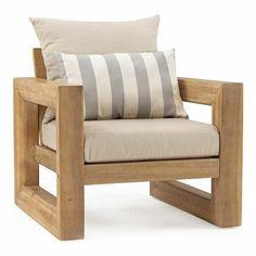 Mcclain 8 piece sofa settee with cushions., Mcclain 8 piece sofa settee with cushions Outdoor Sofa Sets, Diy Outdoor Furniture, Sofa Furniture, Pallet Furniture, Furniture Projects, Furniture Plans, Rustic Furniture, Furniture Design, Antique Furniture