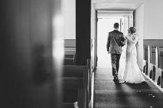 Häävalokuvaaja Wedding Photographer   Tuomas Mikkonen   Jyväskylä   Suomi   Finland l Worldwide l Hääkuvaus l Muotokuvaus Portraits