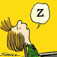 I think Peppermint Patty might have Snoopy Love, Charlie Brown And Snoopy, Snoopy And Woodstock, Peanuts Cartoon, Peanuts Snoopy, Peanuts Characters, Cartoon Characters, Snoopy Frases, Satirical Illustrations
