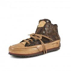 miaShoes | Online Catalog > Candice Cooper Sneaker