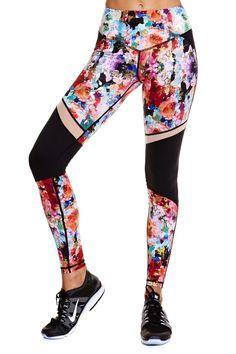 1afef88f3c 222 Best   estampas - activewear   images