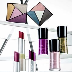 NEW FALL PRODUCTS!!! Get them quick!!! www.marykay.com/cjennings977