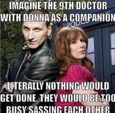 I wanna see this!