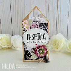 Tags Ideas, Wreaths, Crafts, Home Decor, Log Homes, Doilies, Little Cottages, Blue Prints, Flowers