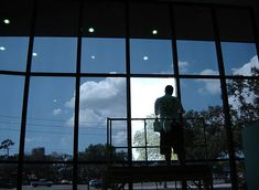 Optimum Vision Window Tint - Commercial and Residential Window Tint Services Clinton Maryland
