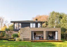 Contemporary home by Roy Worskett - http://www.interiordesign2014.com/interior-design-ideas/contemporary-home-by-roy-worskett/