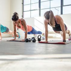Fitness Tips from Trainers to Amp Up Your Cardio Workouts | Shape Magazine