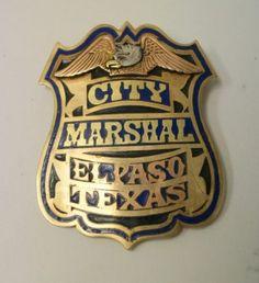Police Badges, Car Badges, Police Cars, Law Enforcement Badges, Law Enforcement Officer, Fire Badge, Lonesome Dove, Loving Texas, Texas History