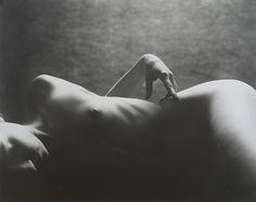 Polish porn breast models