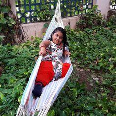 #hangithammock #hangitswing #flipkart #flipkartsale #flipkartindia #buyonline #waytorelax #offer #onlineoffer #organic #cotton #fabric http://ift.tt/2hMrye5