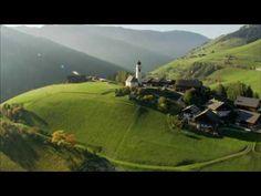 Südtirol - Alto Adige - http://www.aptitaly.org/sudtirol-alto-adige/ http://img.youtube.com/vi/g5V3mJEE6bw/0.jpg