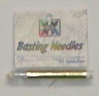 Roxanne Basting Needles