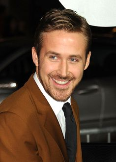 Ryan Gosling: Canadian actor, The Notebook, Drive, Crazy Sexy Love