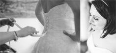bride getting ready,old carriage hall wedding plumtree nottingham barrow upon soar baptisit church loughborough wedding christian rainy beacon hill leicestershire wedding photographer,