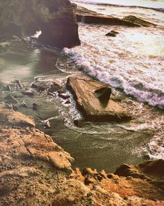 Finnish Language, Pacific Coast Highway, Asia, Europe, California, Adventure, Water, Photography, Travel