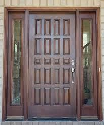 Old House Designs In Sri Lanka House Front Door Design Main Door Design Door Handle Design