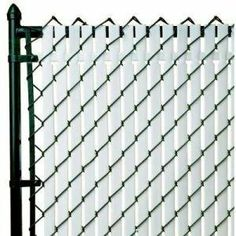 PVT- Top Locking Privacy Vertical Inserts 6' high-Black by Patrcian, http://www.amazon.com/dp/B005EZ0P8S/ref=cm_sw_r_pi_dp_FFXDqb1RKNSN2