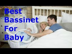 Best Bassinet For Baby - Reviews and Guide