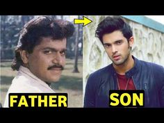 Top 10 Famous Bollywood Comedy Actors Son | If You don't Know!