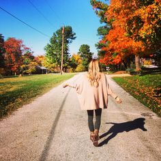 It's our favorite season here at Impressions - F a l l ! We love the cooler temperature, pretty leaves, and of course, the Fall fashion! ...