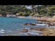 Chambres d hotes Castelmau au Lavandou - YouTube Provence, Outdoor, Vacation Places, Bedrooms, Outdoors, The Great Outdoors, Provence France