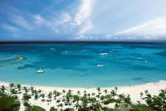 #playa  #aruba  #mar