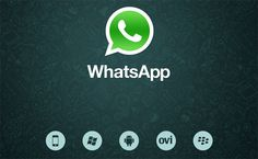 WhatsApp goes down, you can not send or receive messages - http://www.technologyka.com/news/whatsapp-goes-down-you-can-not-send-or-receive-messages.php/77710140