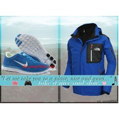 """North Face Jacket And Nike Free 4.0 V3 For Discount""       Discount #Wholesale for Grils in Summer 2014"