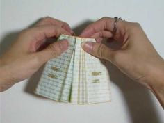 helpful hakama sewing tutorial